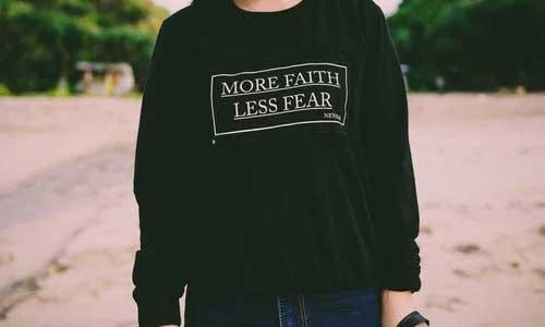 Variera klasstrojorna med hoodies och t shirts 1 - Variera klasströjorna med hoodies och t-shirts