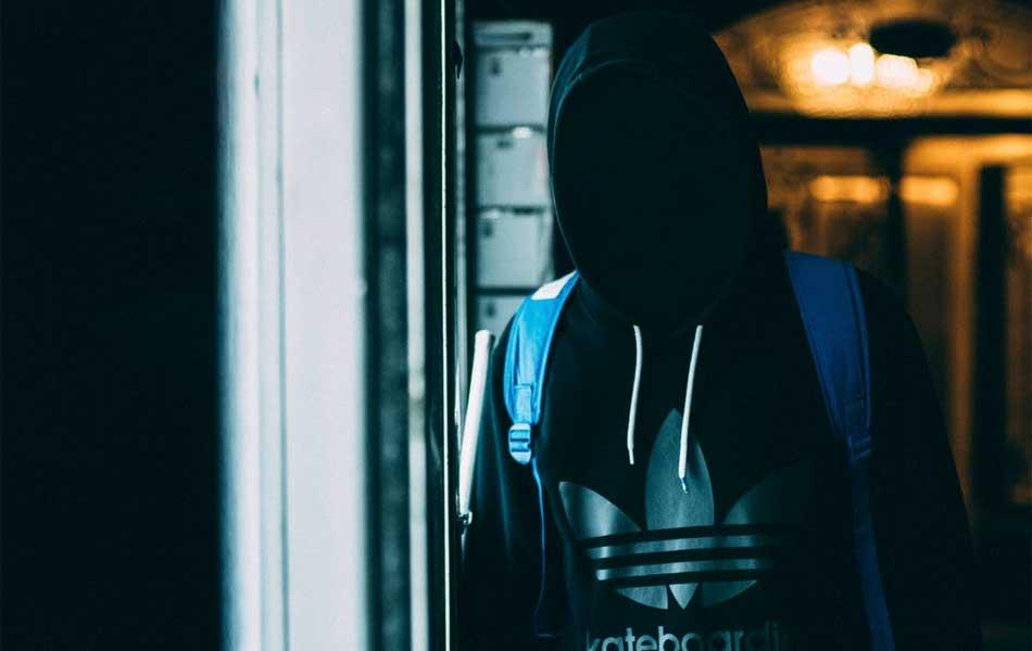 Variera klasstrojorna med hoodies och t shirts - Variera klasströjorna med hoodies och t-shirts